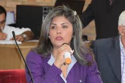 Liberales enfrentados y furiosos porque Prieto no cumplió promesa de cupos en la Municipalidad