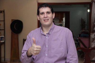 """""""Raulito"""" Sánchez es investigado por estafa y otros delitos"""