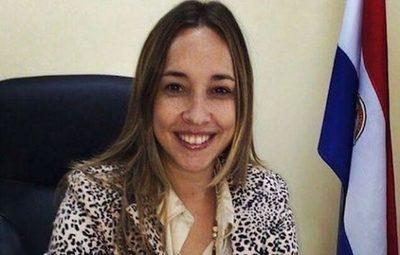 Denuncian actuar de jueza que abandonó maternidad para firmar fallo