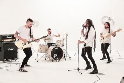 """Flou estrena videoclip de """"Almas"""""""