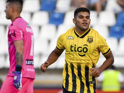 Semana de definiciones en la Copa Libertadores