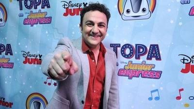 HOY / Artista de Disney llamó a su hija con nombre en guaraní