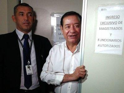 Nueva apelación en el caso Miguel Cuevas