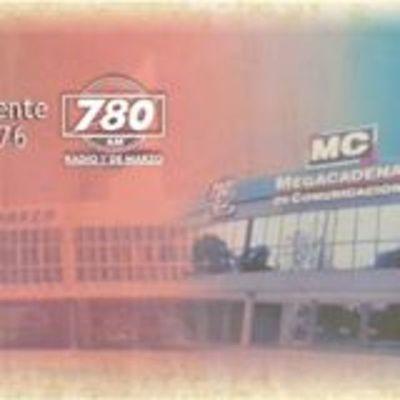 Pastoreo es equipo de Intermedia – Megacadena — Últimas Noticias de Paraguay