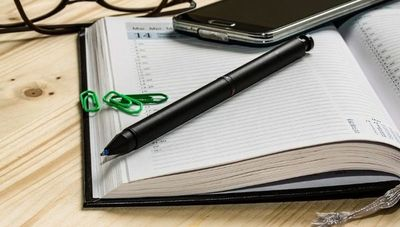 Tips para gestionar mejor el tiempo en el trabajo