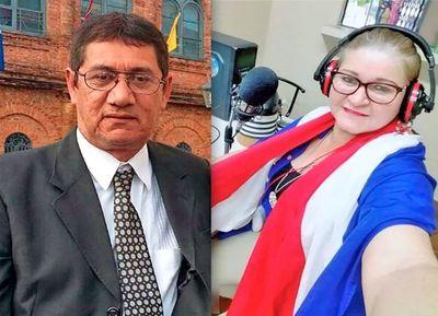 Hoy prosigue el juicio contra comunicadores en Villa Hayes