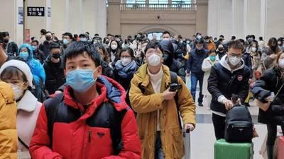 Siete países ponen restricciones a la entrada de visitantes desde Japón