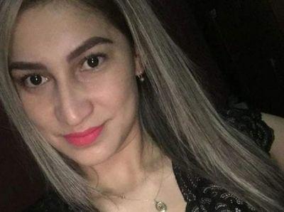 Imputan a policía tras supuesta agresión a familia de comisario retirado