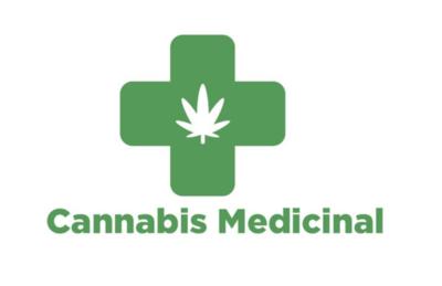 Conceden las primeras licencias para producir cannabis medicinal