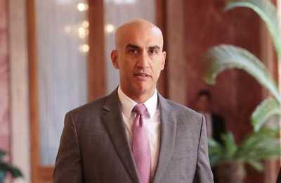 Salud establece protocolo de vigilancia sobre paraguayo procedente de China