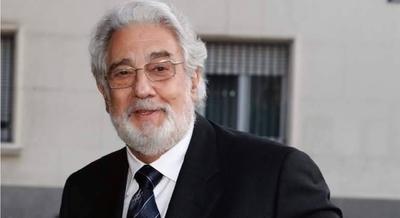 """HOY / Domingo asume su responsabilidad por acoso """"probado"""", según una investigación"""