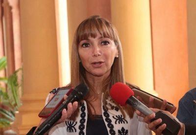 Ministerio propone Plan de Reconversión Laboral para cuidacoches y limpiavidrios