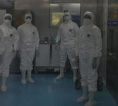 Otro caso sospechoso de coronavirus en Paraguay