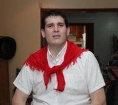 Fiscal abre investigación contra exfuncionario que faltó 220 días