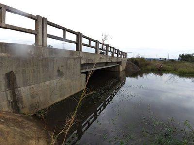 Empresa no contamina arroyo Ca`añabé, según resultados de INTN