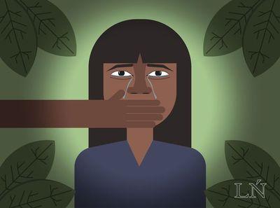 Ministerio de la Mujer repudia casos de extrema violencia hacia niñas nativas