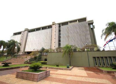 BCP decide mantener tasa de interés de política monetaria