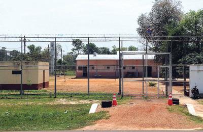 Centro educativo se encuentra temporalmente cerrado