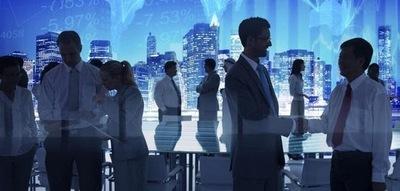 Profesionales se preparan para certificaciones de PMI, necesarias y muy demandadas para el mercado actual