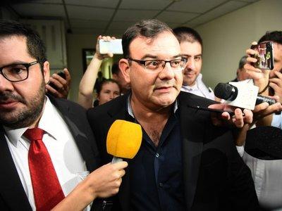 A tres años del caso, Rivas sigue con chicanas e impunidad política