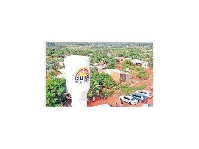 CDE: Denuncia de  sobrefacturación