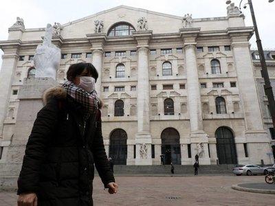Paraguayo en Italia confiesa estar preocupado por avance del coronavirus