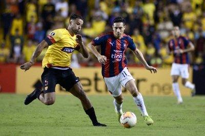 Cerro se juega su clasificación en la Olla