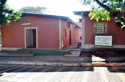 "Padres piden que Itaipú reactive conservatorio de música ""Mangoré"""