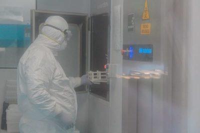 Coronavirus: Intensifican controles ante posibles casos en Latinoamérica