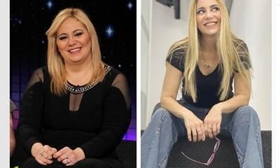 """Clara Franco: """"Hice muchas dietas antes fui y volví, nunca me rendí"""""""