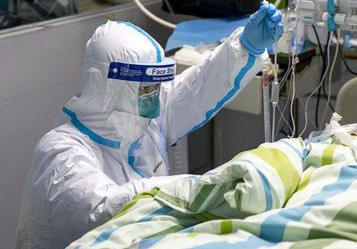 Las pérdidas se diluyen en las bolsas pero persisten los nervios por coronavirus