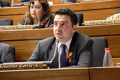 Diputados tratarían proyecto de Ley para cambio de horario