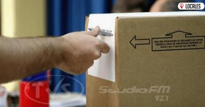 En Itapúa impulsarán el voto inclusivo