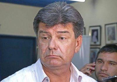 Gestión de Efraín Alegre al frente del PLRA es cuestionada: La deuda asciende a Gs. 30 mil millones