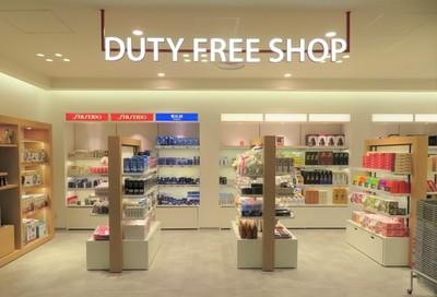 Mercosur concede a Paraguay el derecho de ley de 'Las tiendas libres de impuestos'