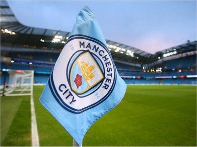 Manchester City apela sanción de UEFA ante el TAS