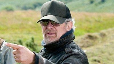 "Steven Spielberg renuncia a dirigir ""Indiana Jones 5"""