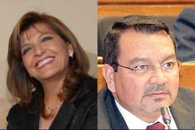 Como están las cosas, en Concepción no habría acuerdo entre HC y Añetete