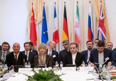 Reanudan en Viena diálogo diplomático sobre acuerdo nuclear iraní
