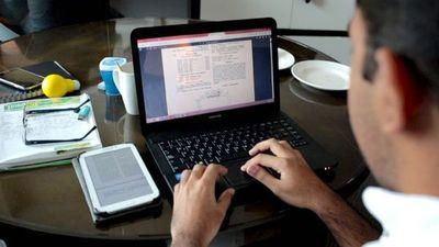 CAF invita a curso online gratuito para desarrollo acelerado de patentes