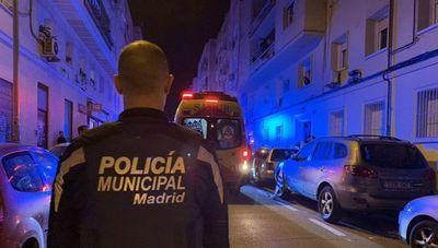 Paraguaya en estado grave tras recibir disparo en España