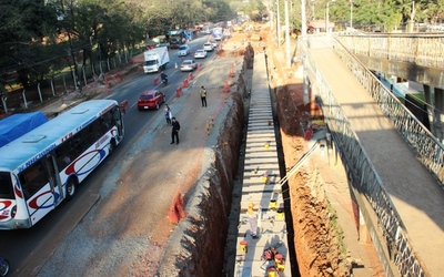 Procuraduría analiza contrademanda por incumplimiento de contrato en caso Metrobús