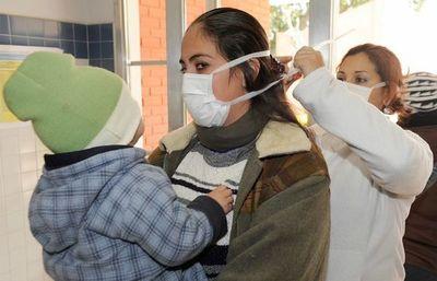"""Tapabocas, protección contra el coronavirus, pero no contra """"aumentazos"""""""