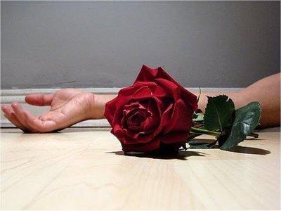 Confirman feminicidio en Luque e imputan a principal sospechoso