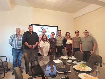 Avanza plan para potenciar turismo de reuniones en el Este