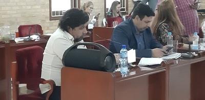 Kelembu y Ale Zacarías piden intervención de la administración de Miguel Prieto