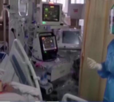 Salud descarta caso de coronavirus en Paraguay