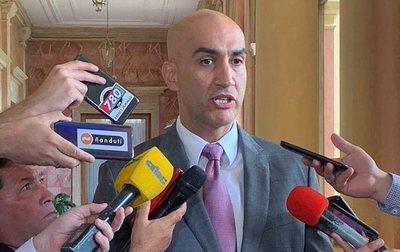 No hay coronavirus en Paraguay. Salud descartó 3 casos sospechosos