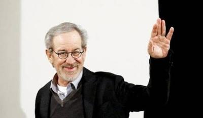 """HOY / Steven Spielberg renuncia a dirigir """"Indiana Jones"""" por primera vez"""