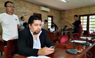 Zacariístas pidieron intervención a administración de Miguel Prieto